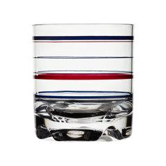 WATER GLASS, MONACO