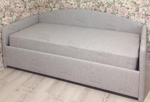 Чехол тканевый для кроватей Uno, Maria, Paola