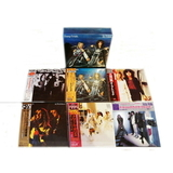 Комплект / Cheap Trick (6 Mini LP CD + Box)