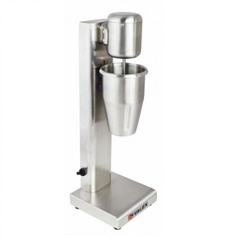 Миксер барный VALEX HBL-11, ( 190х150х530 мм,  0,8 кВт,  220В ).