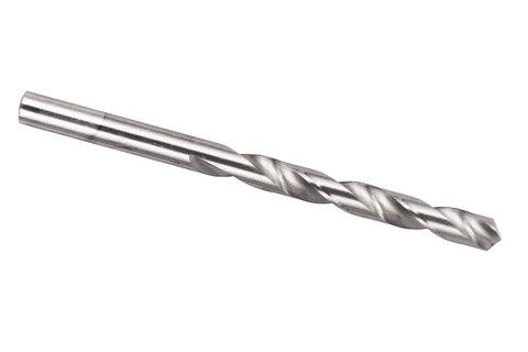 Сверло по металлу Makita HSS 5 мм  (10 шт)