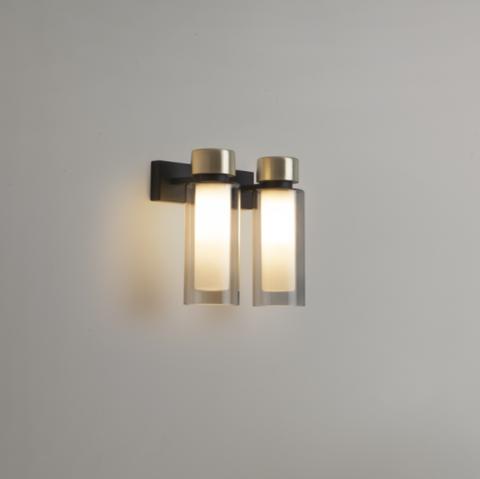 Настенная лампа OSMAN 560,42, Италия