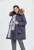 SICB-T332/9606-куртка женская