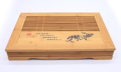 Ча бань (доска чайная) 110832