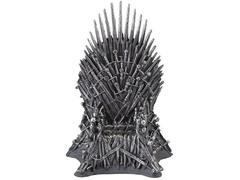 Игра Престолов визитница настольная Железный трон