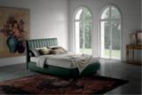 Кровать Novel Style, Италия
