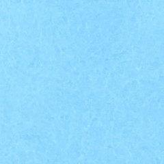 Лак TOHO 0437 DIA COLOR MANICURE KEIMURA