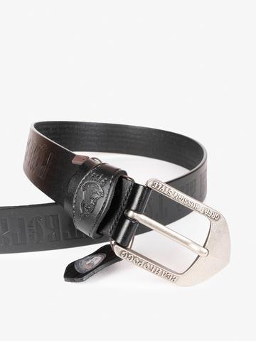 """Belt """"Kronstadt"""""""