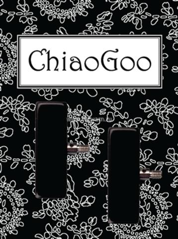 Стоперы L Chiaogoo