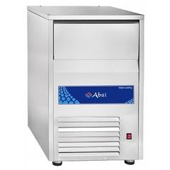 Льдогенератор гранулированного льда АБАТ ЛГ-60/20Г-02 (воздушное охлаждение)