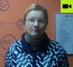Полякова Татьяна Борисовна