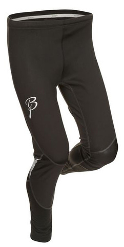 Картинка брюки Bjorn Daehlie Tights FINNMARK Women  - 1