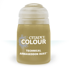 Citadel Technical: Armageddon Dust (24ml)