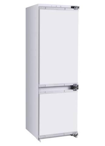 Встраиваемый двухкамерный холодильник Haier HRF310WBRU