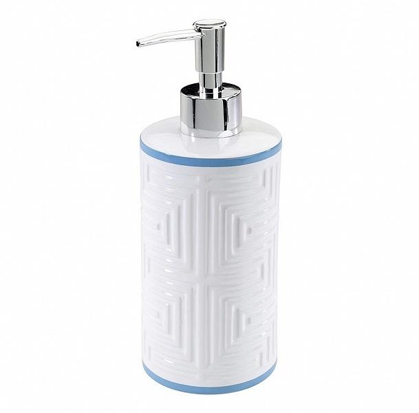Дозаторы для мыла Дозатор для жидкого мыла Avanti Mercer 14502D.jpg