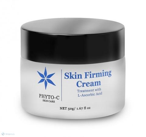 Крем для лица укрепляющий Skin Firming Cream — 50 г [WP1-0950]