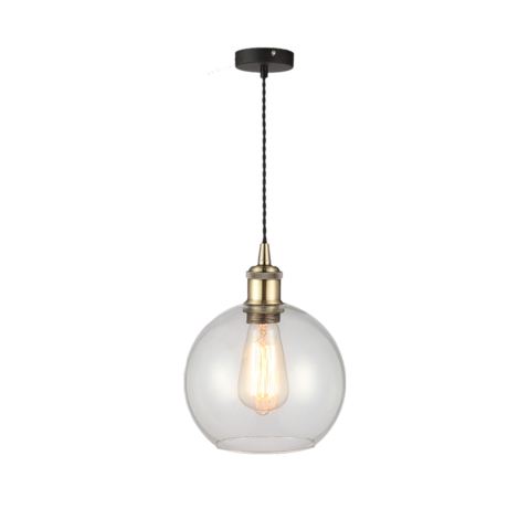 Подвесной светильник WL54A