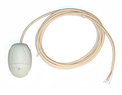 Температурный датчик Harvia WX233 с кабелем