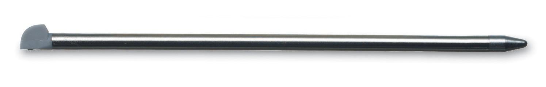 Шариковая ручка для швейцарских карт Victorinox SwissCard (A.6444) - Wenger-Victorinox.Ru