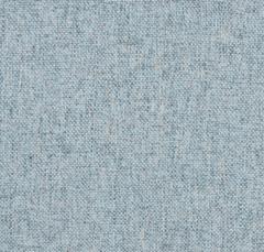 Рогожка Melange (Меланж) 790