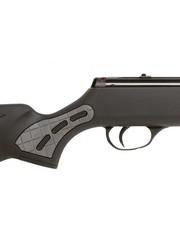 Пневматическая винтовка Hatsan Striker 1000S 4,5 мм