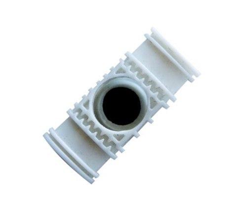Эмиттер PC Ø 16 мм, L 36 мм (1,0 / 1.6 / 2.0 / 4.0 л/ч)