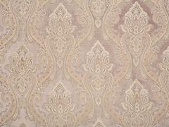 Микрошенилл Palazzo (Палаззо) 02