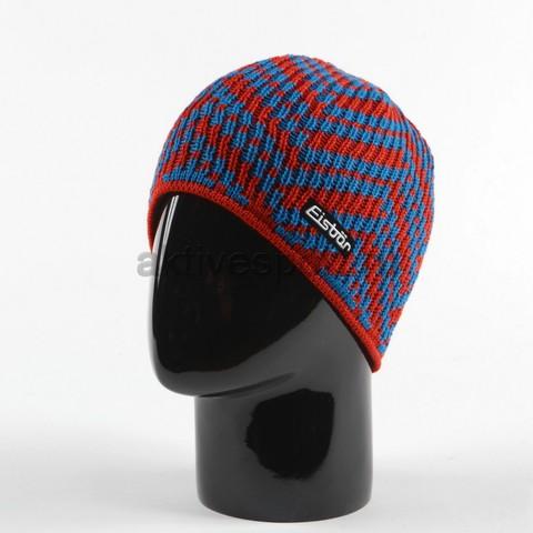 Картинка шапка Eisbar benno 341 - 1