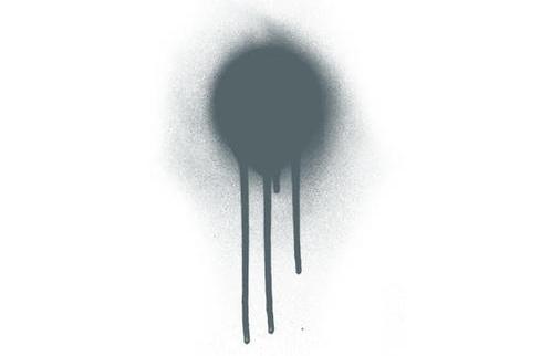 Краски для моделей Краска Game Air Холодный серый (Cold grey) укрывистый, 17мл import_files_87_8799a0959ccc11e492d3002643f9dbb0_8799a0979ccc11e492d3002643f9dbb0.jpg