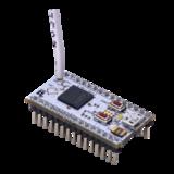 Z-Uno 2 — Плата для прототипирования Z-Wave устройств