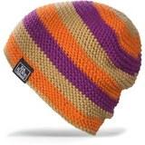 Картинка шапка-бини Dakine Waldo Grape Rust -