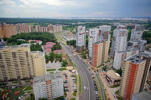 Разработка долгосрочных программ развития муниципальных образований в соответствии с требованиями нормативных документов