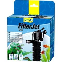 Внутренний фильтр, Tetra FilterJet 900, для аквариумов объемом 170–230 л