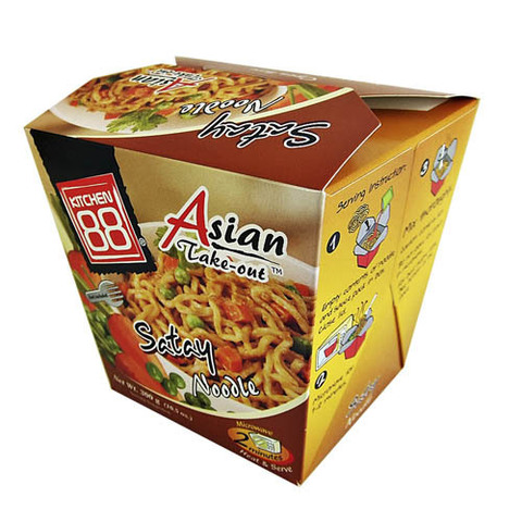 https://static-sl.insales.ru/images/products/1/4420/39432516/satay_noodle_box.jpg