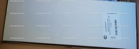 050-290 Кюветы и шариков на 1000 тестов Тромбостат/Thrombostat 2 /Kommanditgesellschaft Behnk Elektronik GmbH & Co., Германия/