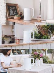 Электрический чайник Xiaomi Mi Kettle (EAC/RU)