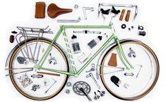 ТО-2 Велосипеда