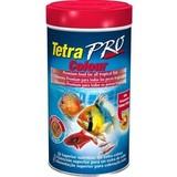 Tetra Pro Colour Корм для рыб для усиления и насыщенности красок (чипсы) 100 мл. (140646)