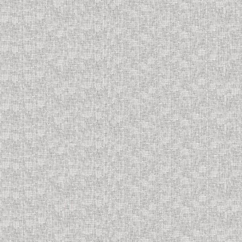 Рогожка 150 см 18858/1