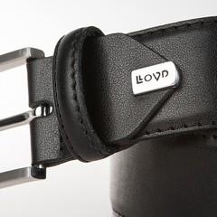 Ремень Lloyd