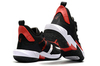 Jordan Why Not Zer0.4 'Bred'