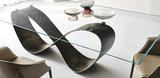 Обеденный стол Butterfly NEW 2020, Италия