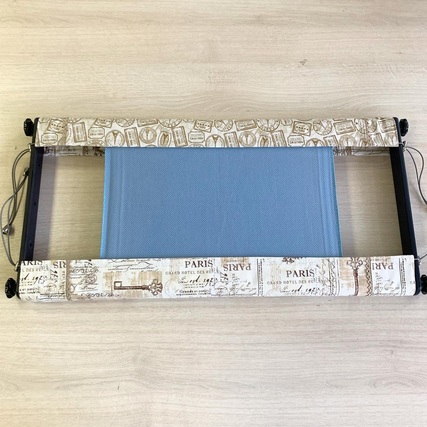 Protective covers for frames 60 cm