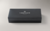 Carandache Leman - Black Matte SP, шариковая ручка, F