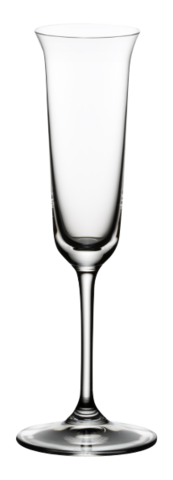 Riedel Vinum - Набор фужеров 2 шт Grappa 85 мл хрусталь картон