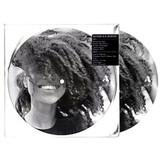 Lianne La Havas / Lianne La Havas (Limited Edition)(Picture Disc)(LP)