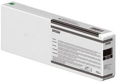 Картридж Epson C13T804700 для SC-P6000/SC-P8000