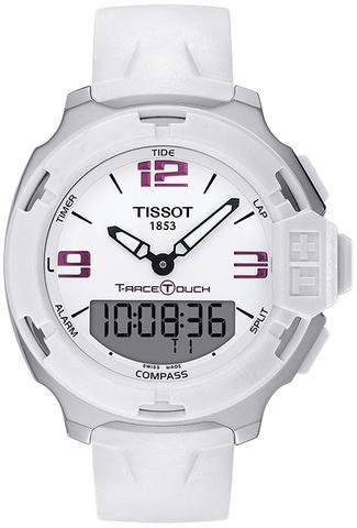 Tissot T.081.420.17.017.00