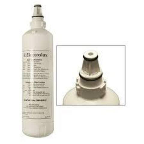 Водяной фильтр для холодильника Electrolux (Электролюкс)/AEG (АЕГ)/Zanussi (Занусси) - 2085420012