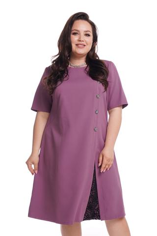 Платье-5259